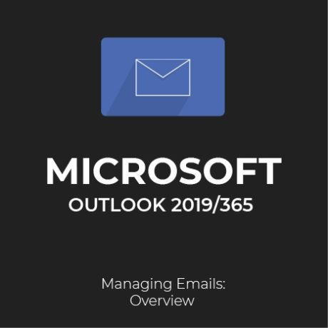 How to manage emails overview