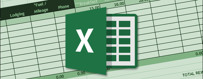 MS Excel 2019/365: Printing Views