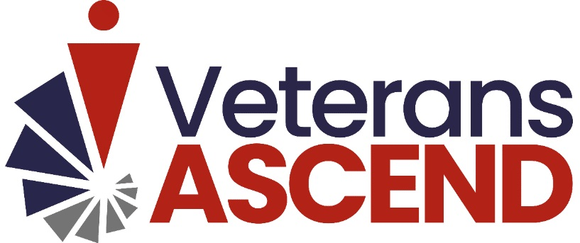 veteransascend.com