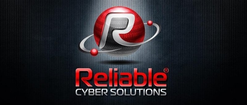 reliablecybersolutions.com